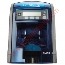 card-printer-sd260-front